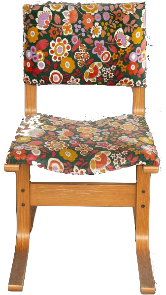 UPHOLSTERY_makeover_tonic_living_1024x1024-Kopie.png