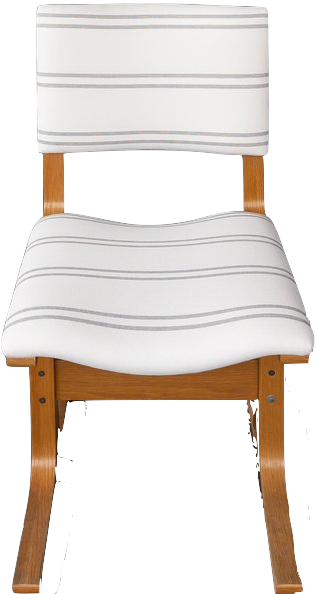 UPHOLSTERY_makeover_tonic_living_1024x1024.png
